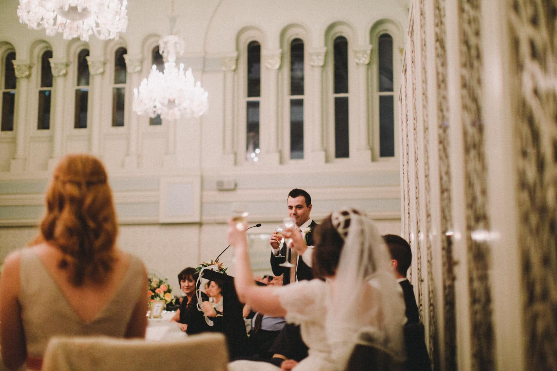 Sydney Wedding Photography-Dean Raphael-203.jpg