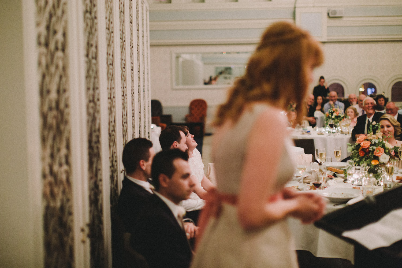 Sydney Wedding Photography-Dean Raphael-205.jpg