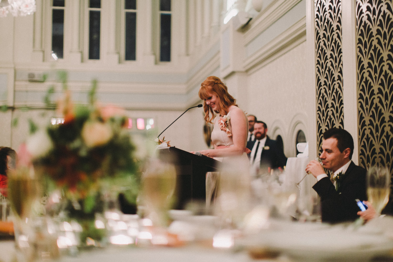 Sydney Wedding Photography-Dean Raphael-207.jpg