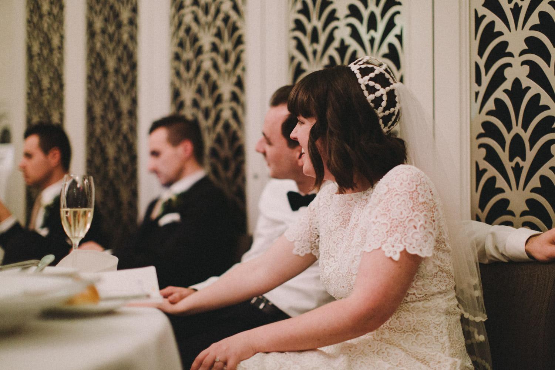 Sydney Wedding Photography-Dean Raphael-206.jpg
