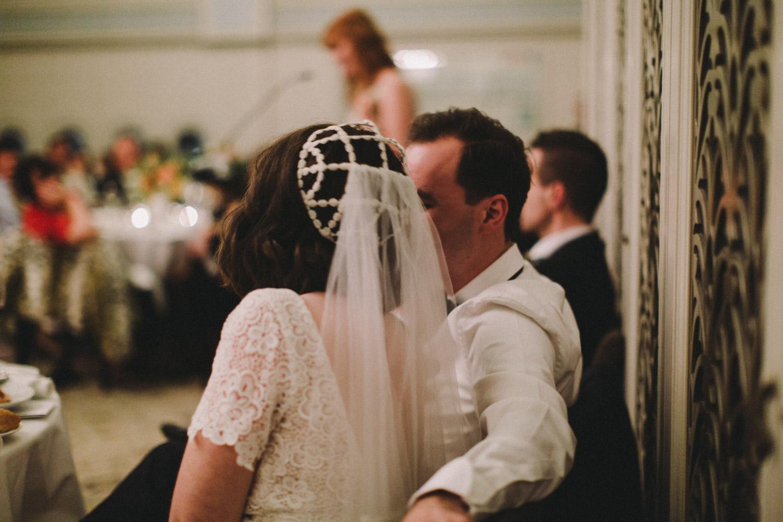 Sydney Wedding Photography-Dean Raphael-208.jpg
