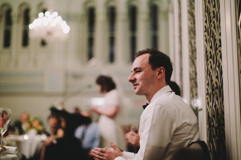 Sydney Wedding Photography-Dean Raphael-210.jpg