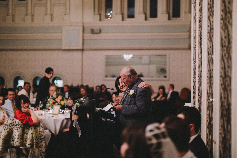 Sydney Wedding Photography-Dean Raphael-209.jpg