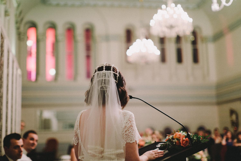 Sydney Wedding Photography-Dean Raphael-211.jpg