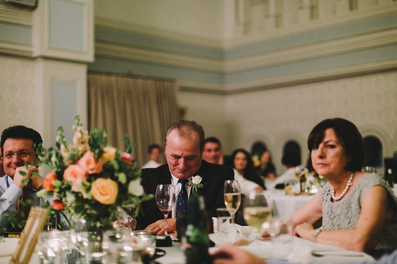 Sydney Wedding Photography-Dean Raphael-212.jpg