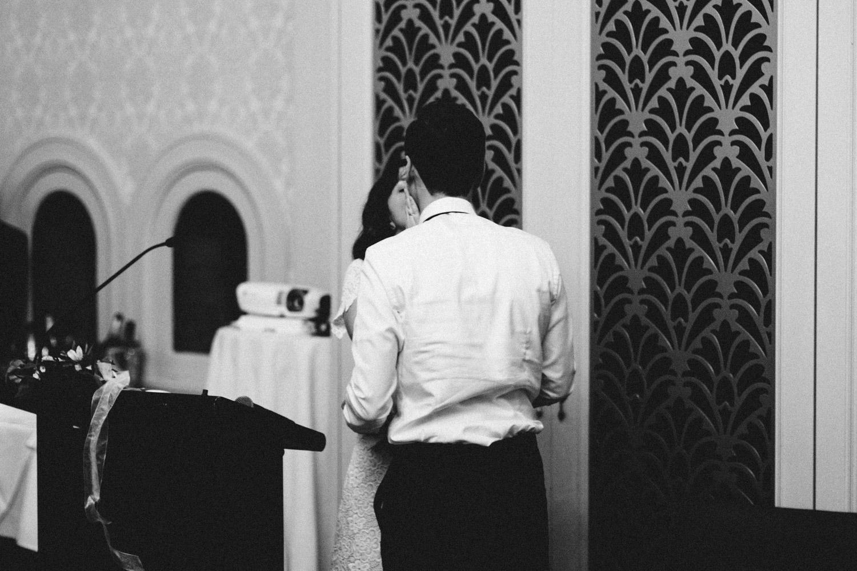 Sydney Wedding Photography-Dean Raphael-214.jpg