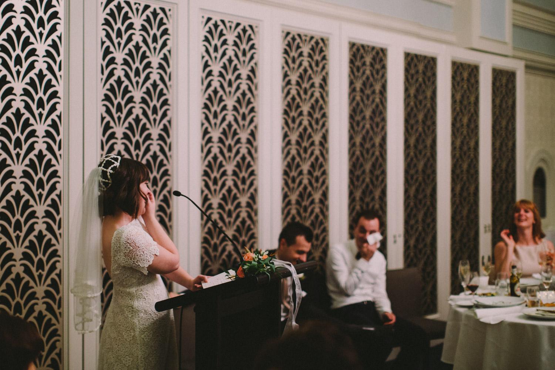 Sydney Wedding Photography-Dean Raphael-213.jpg