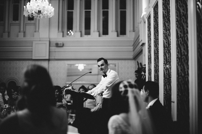 Sydney Wedding Photography-Dean Raphael-216.jpg