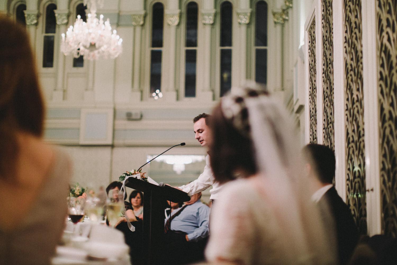 Sydney Wedding Photography-Dean Raphael-215.jpg