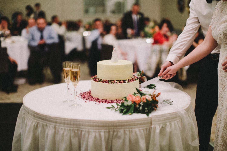 Sydney Wedding Photography-Dean Raphael-218.jpg