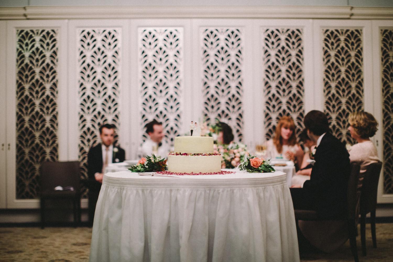 Sydney Wedding Photography-Dean Raphael-217.jpg