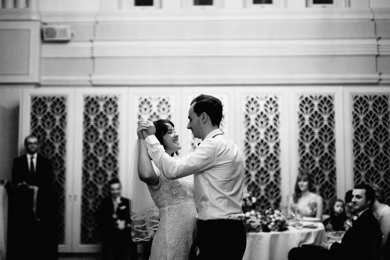 Sydney Wedding Photography-Dean Raphael-220.jpg