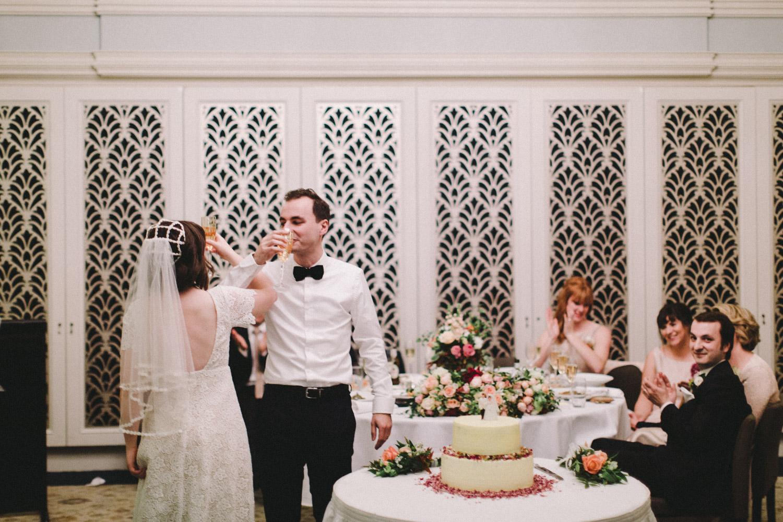 Sydney Wedding Photography-Dean Raphael-219.jpg