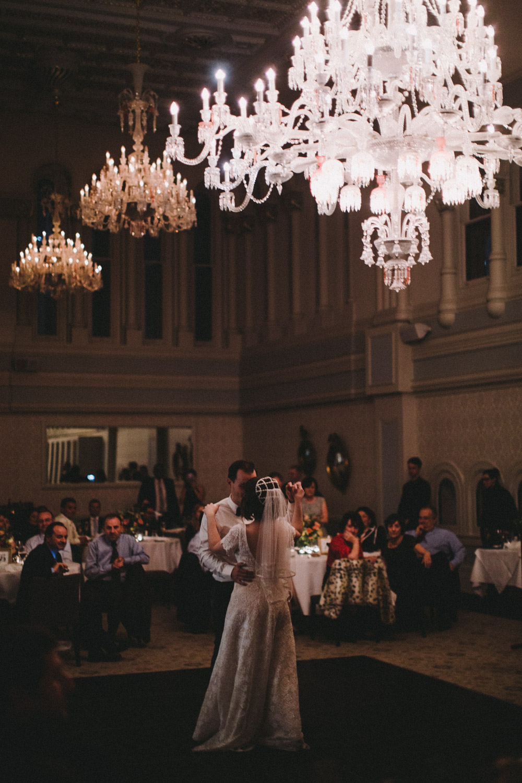 Sydney Wedding Photography-Dean Raphael-221.jpg