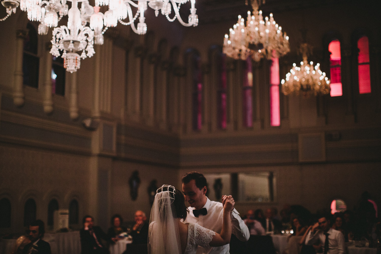 Sydney Wedding Photography-Dean Raphael-223.jpg