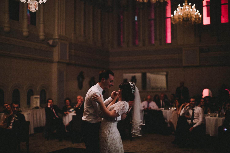 Sydney Wedding Photography-Dean Raphael-224.jpg