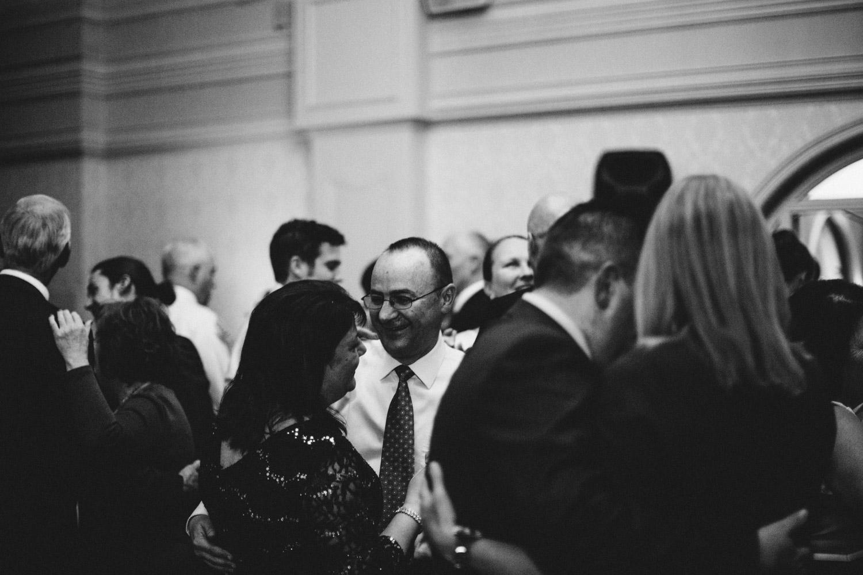Sydney Wedding Photography-Dean Raphael-226.jpg