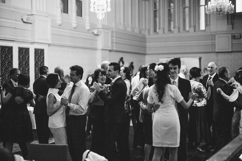 Sydney Wedding Photography-Dean Raphael-227.jpg
