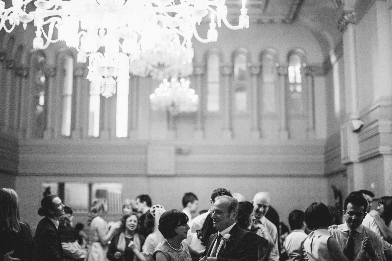 Sydney Wedding Photography-Dean Raphael-228.jpg