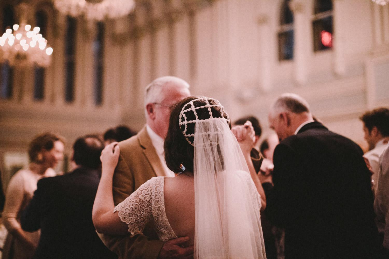 Sydney Wedding Photography-Dean Raphael-229.jpg