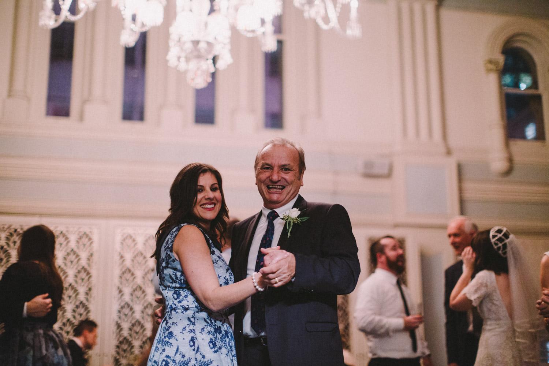 Sydney Wedding Photography-Dean Raphael-230.jpg