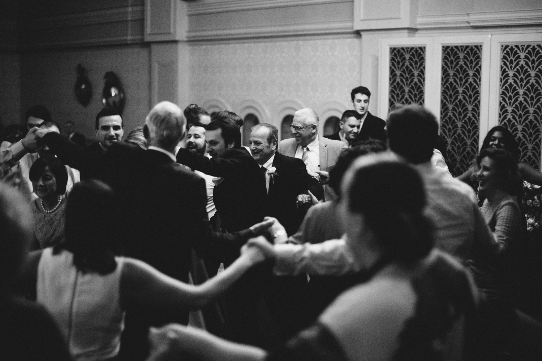 Sydney Wedding Photography-Dean Raphael-231.jpg