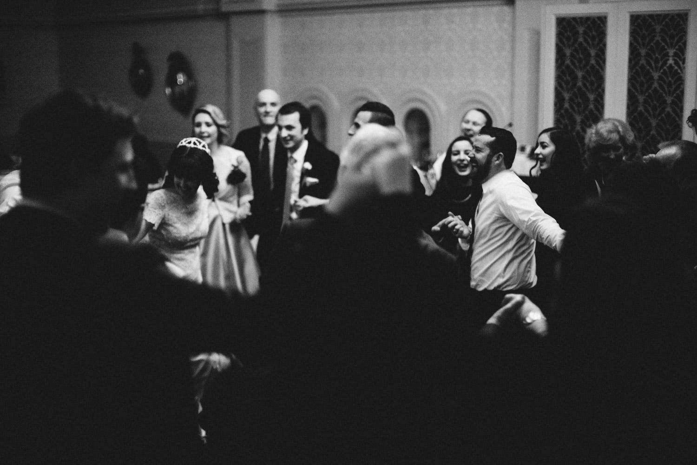 Sydney Wedding Photography-Dean Raphael-232.jpg
