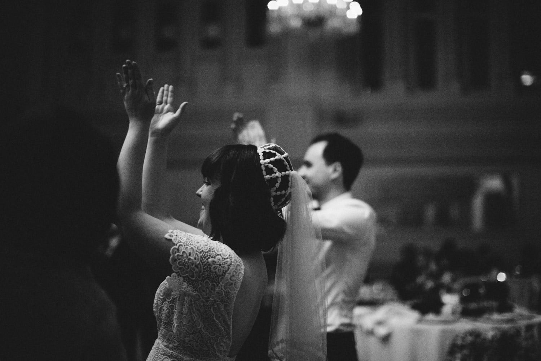 Sydney Wedding Photography-Dean Raphael-233.jpg