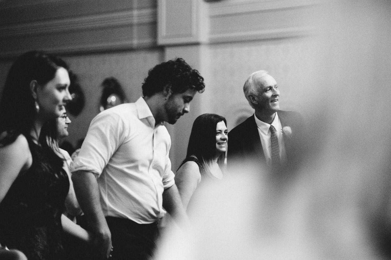 Sydney Wedding Photography-Dean Raphael-234.jpg