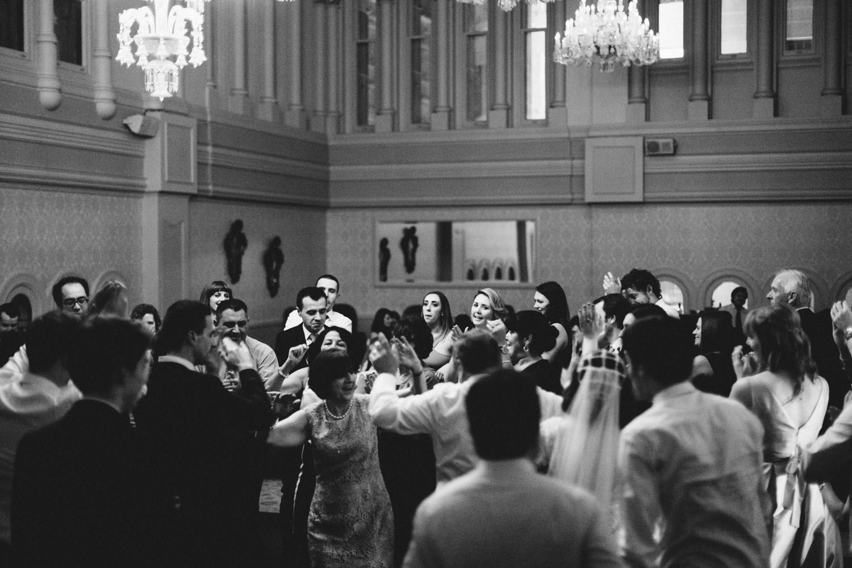 Sydney Wedding Photography-Dean Raphael-235.jpg