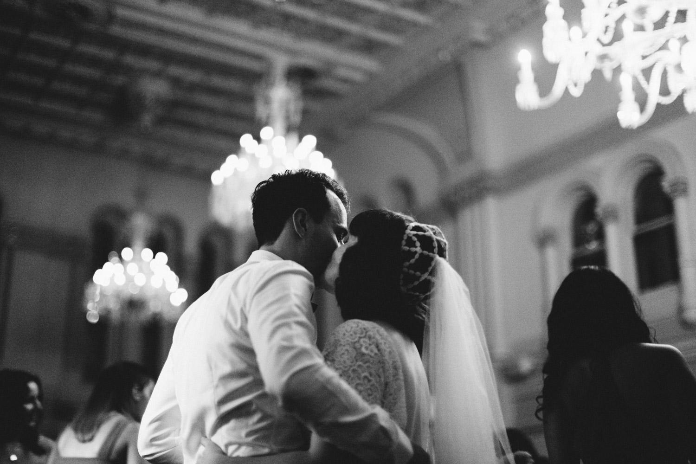 Sydney Wedding Photography-Dean Raphael-236.jpg