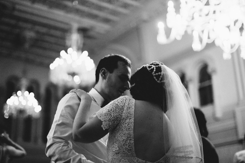 Sydney Wedding Photography-Dean Raphael-237.jpg