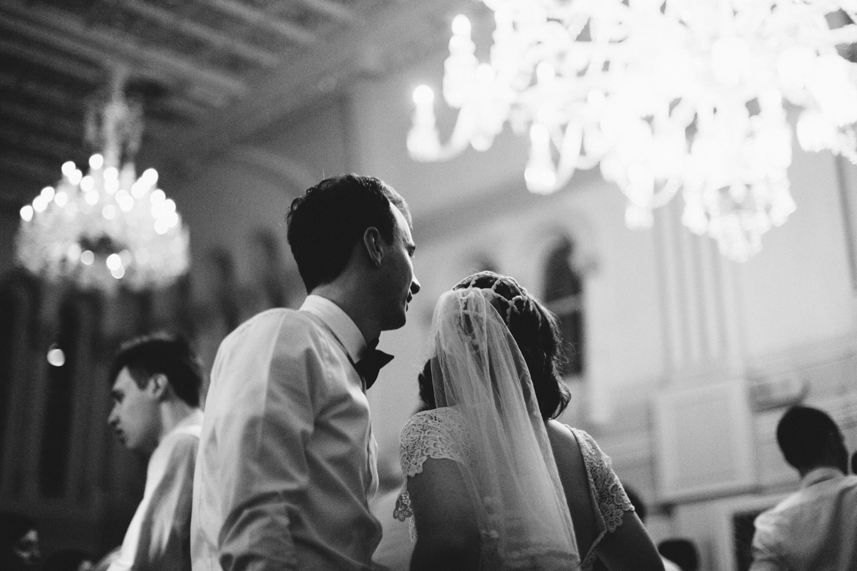 Sydney Wedding Photography-Dean Raphael-238.jpg
