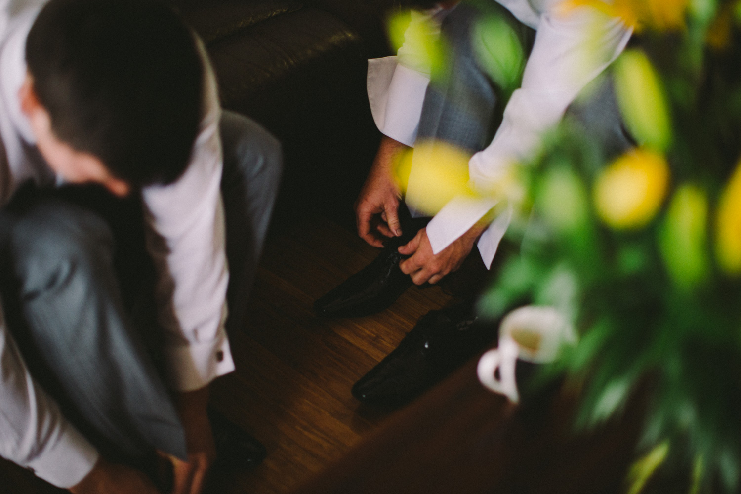 G+N Inglewood Estate Wedding-Dean Raphael-17.jpg