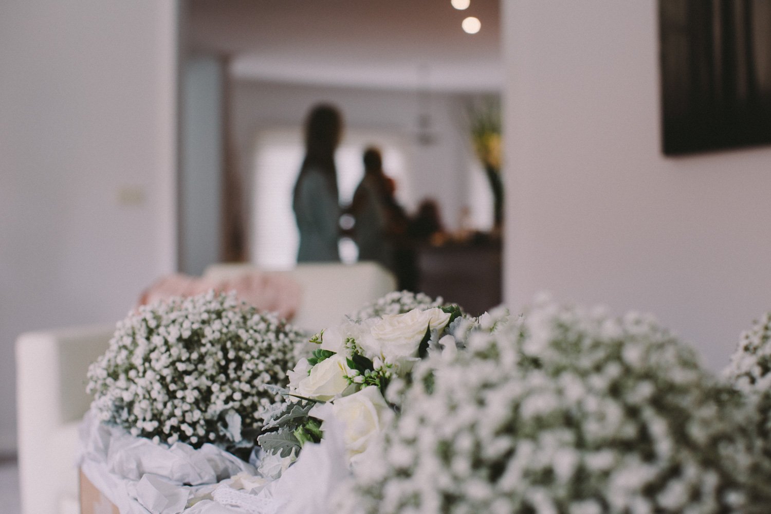 G+N Inglewood Estate Wedding-Dean Raphael-33.jpg