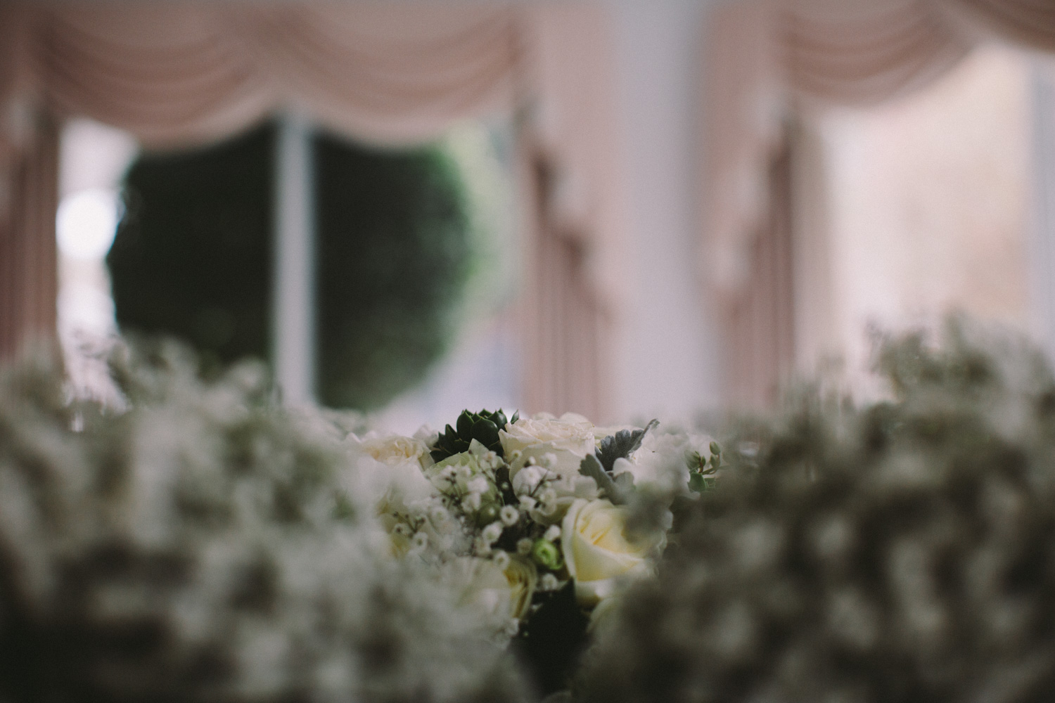 G+N Inglewood Estate Wedding-Dean Raphael-34.jpg