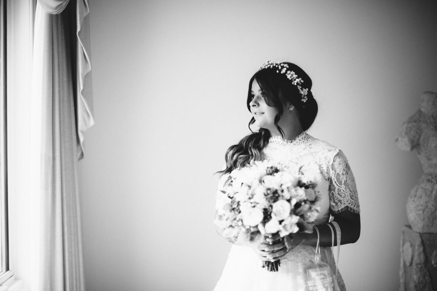 G+N Inglewood Estate Wedding-Dean Raphael-77.jpg