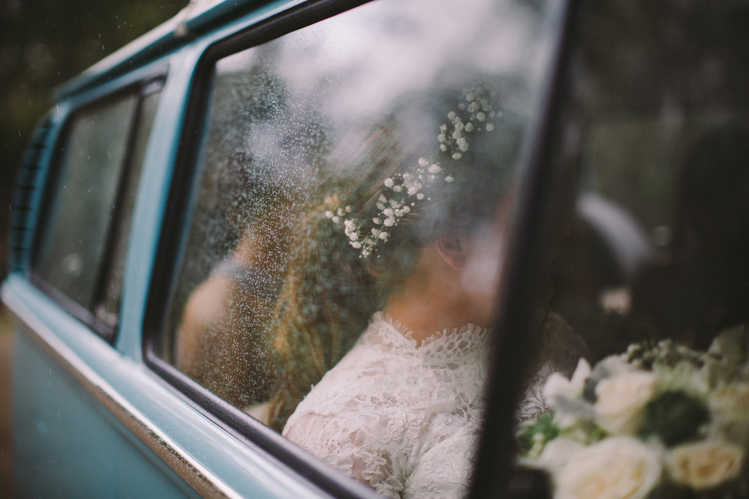 G+N Inglewood Estate Wedding-Dean Raphael-92.jpg