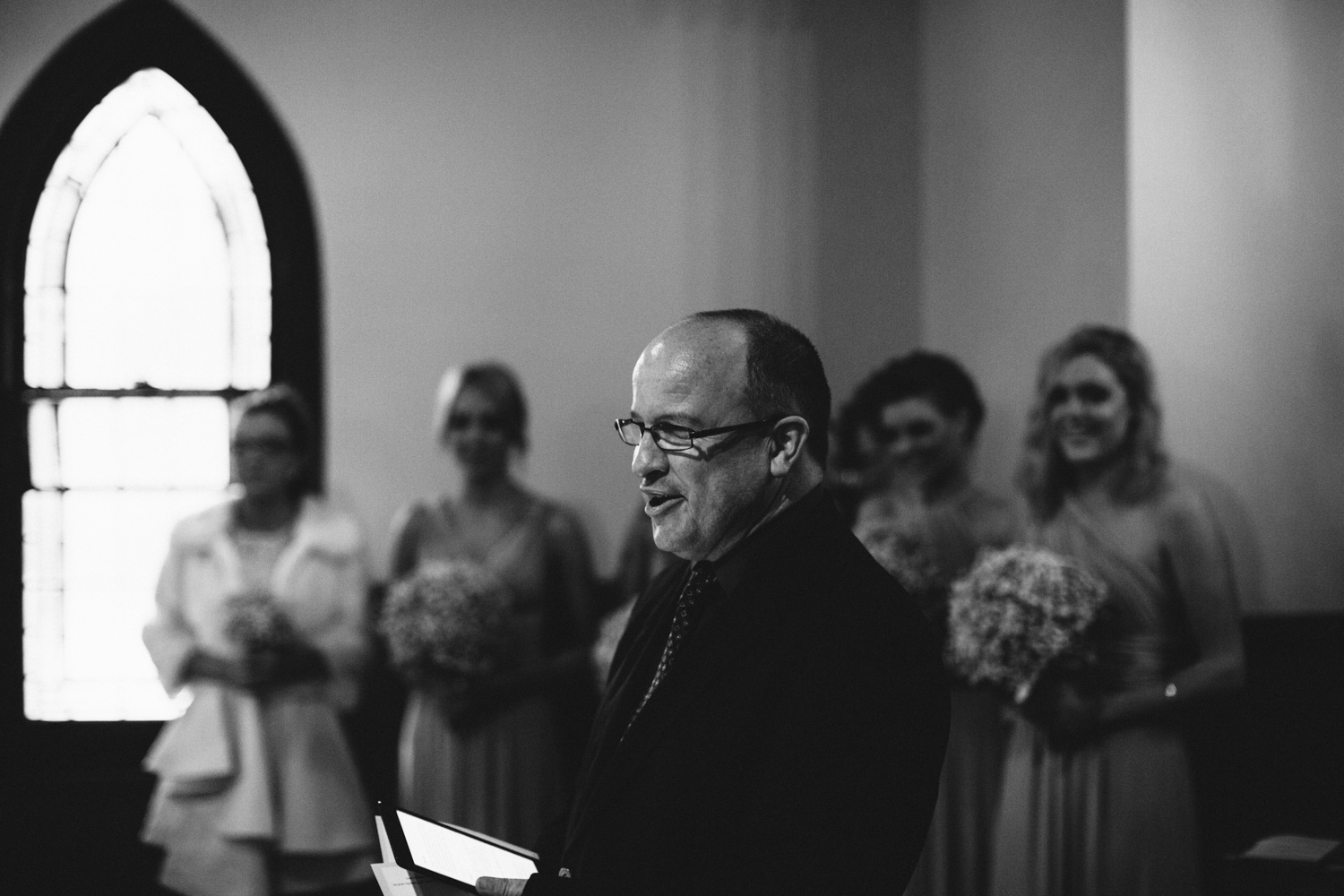 G+N Inglewood Estate Wedding-Dean Raphael-96.jpg