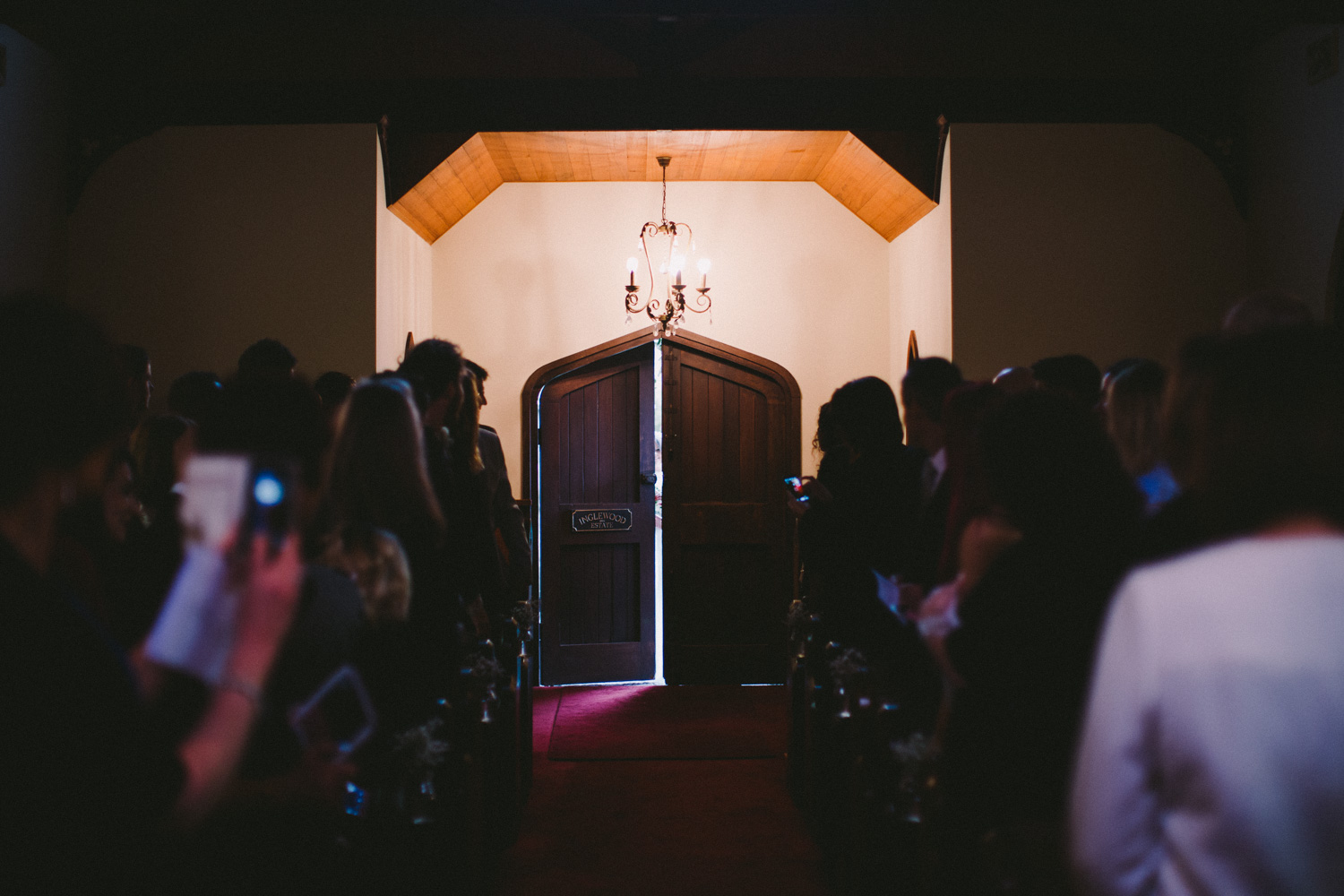 G+N Inglewood Estate Wedding-Dean Raphael-98.jpg