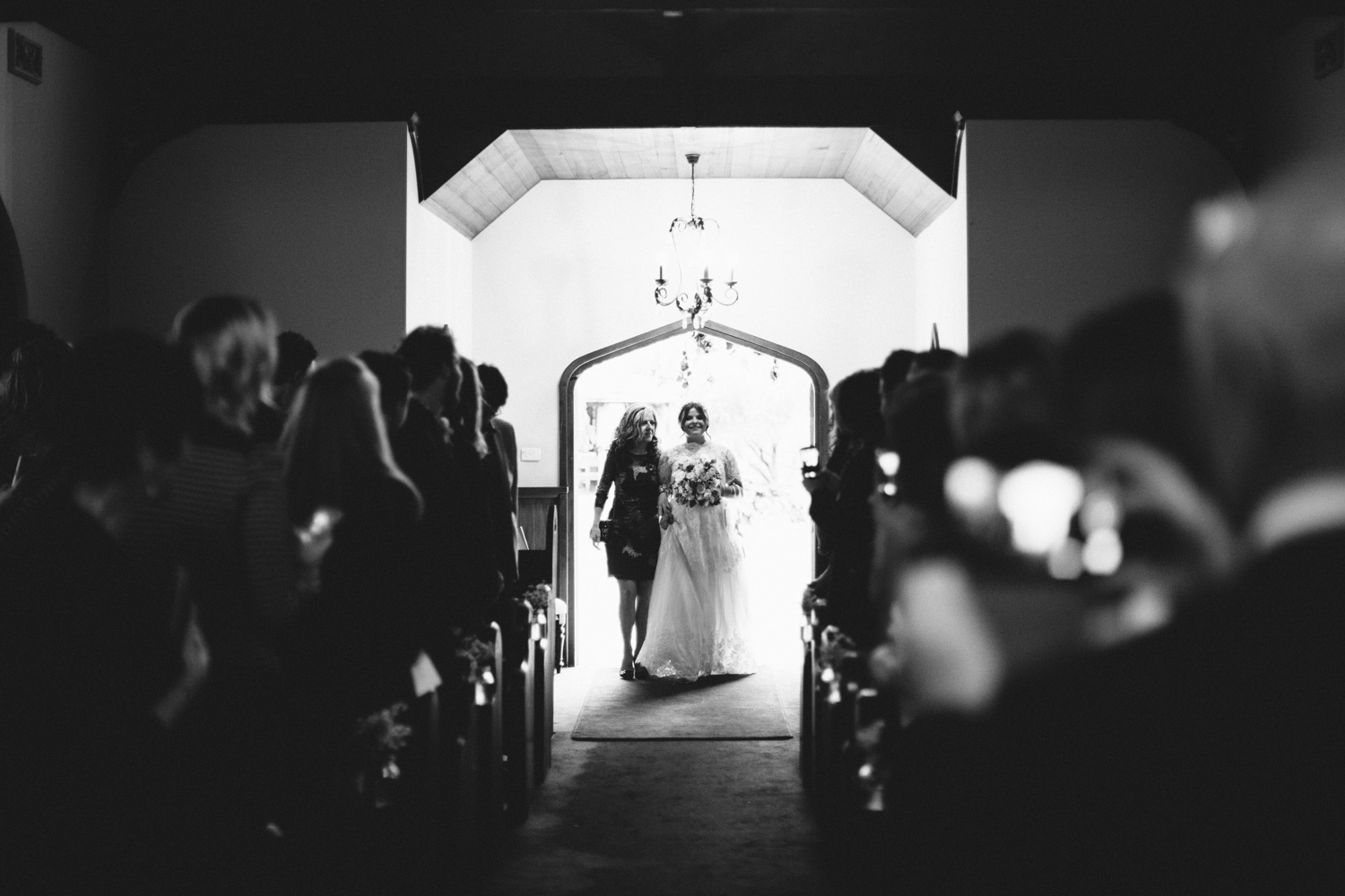 G+N Inglewood Estate Wedding-Dean Raphael-100.jpg