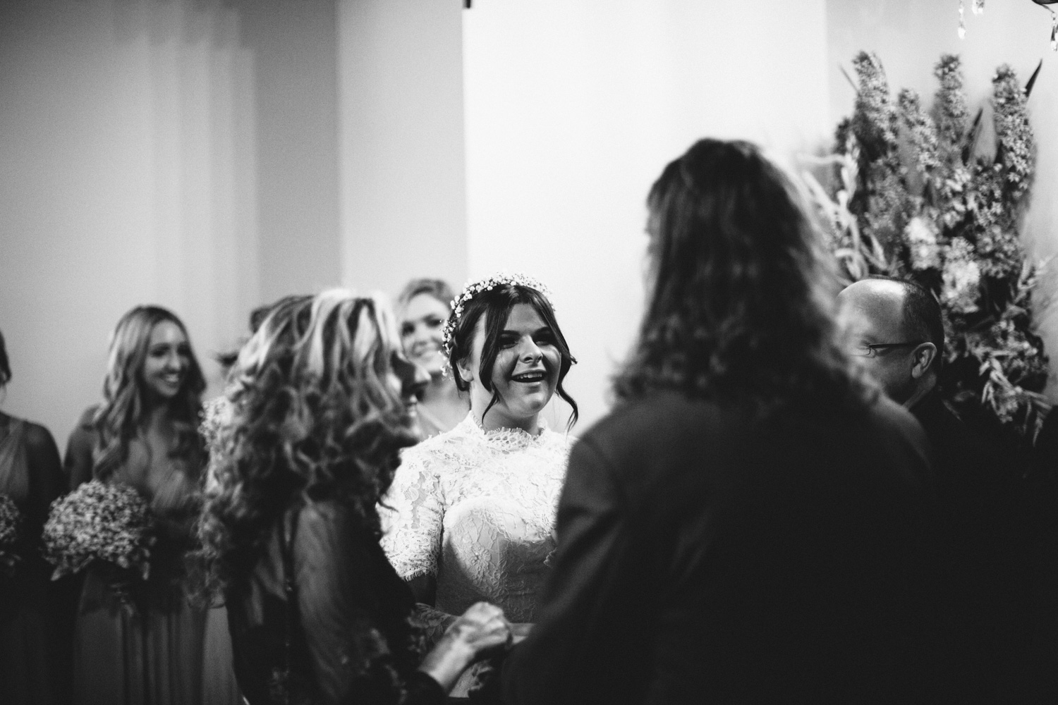 G+N Inglewood Estate Wedding-Dean Raphael-104.jpg