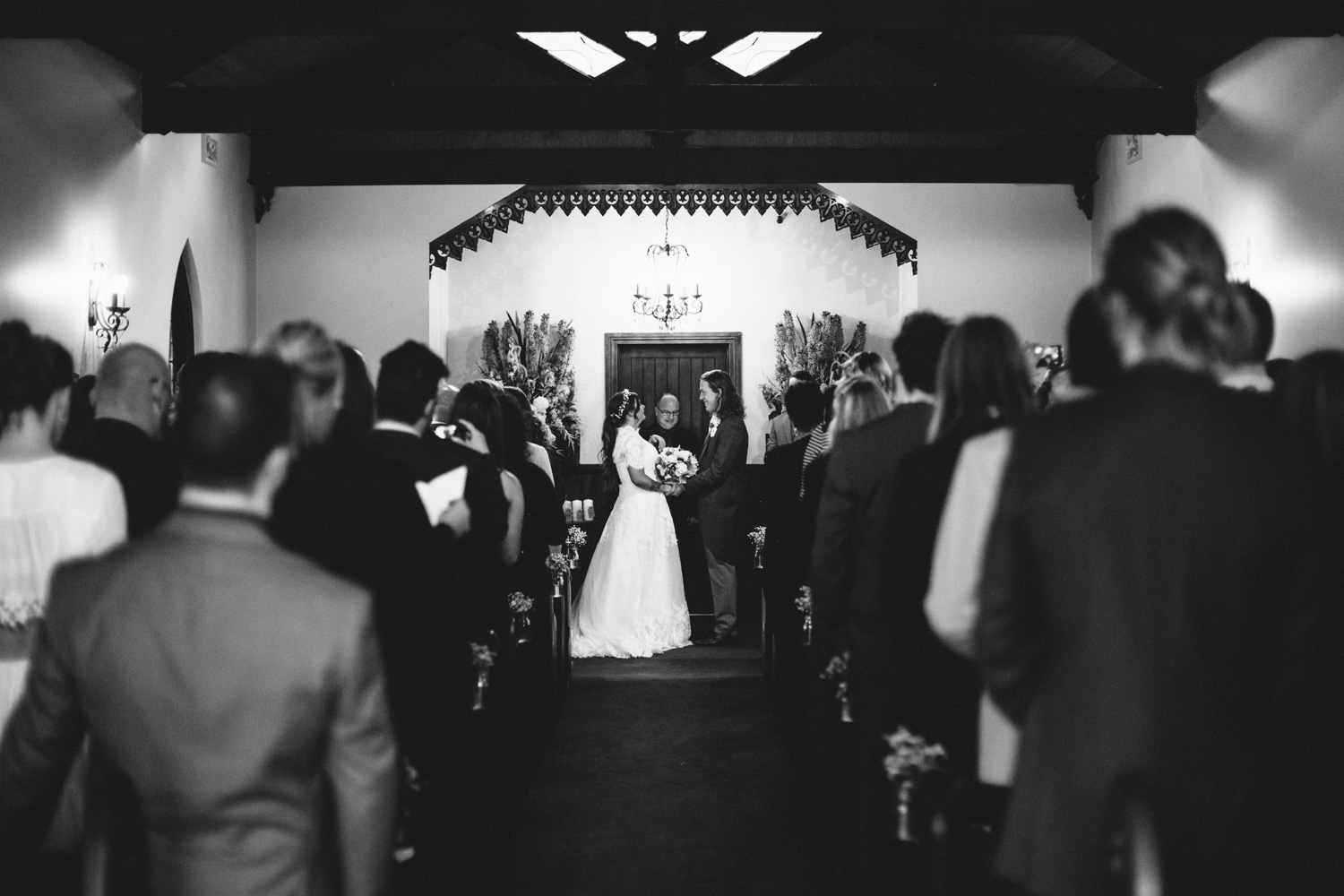 G+N Inglewood Estate Wedding-Dean Raphael-105.jpg