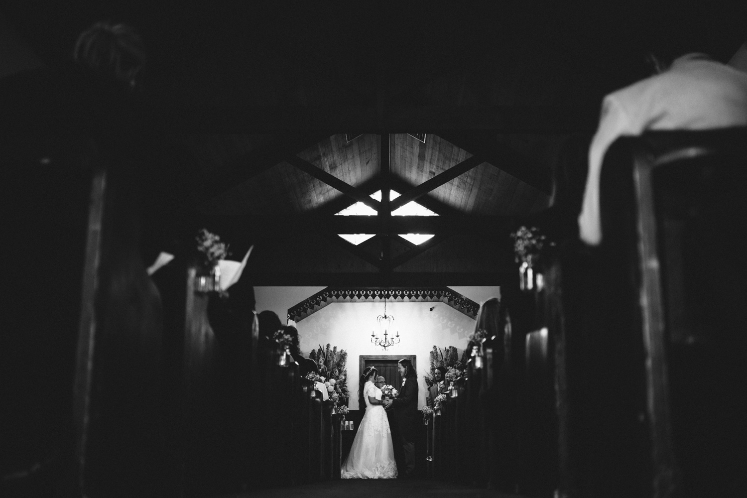 G+N Inglewood Estate Wedding-Dean Raphael-108.jpg