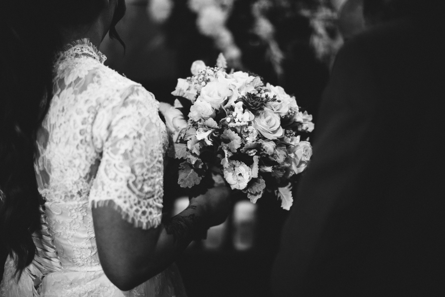 G+N Inglewood Estate Wedding-Dean Raphael-109.jpg