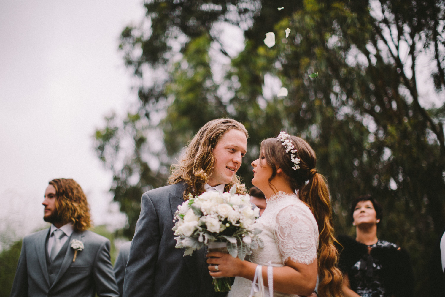 G+N Inglewood Estate Wedding-Dean Raphael-127.jpg