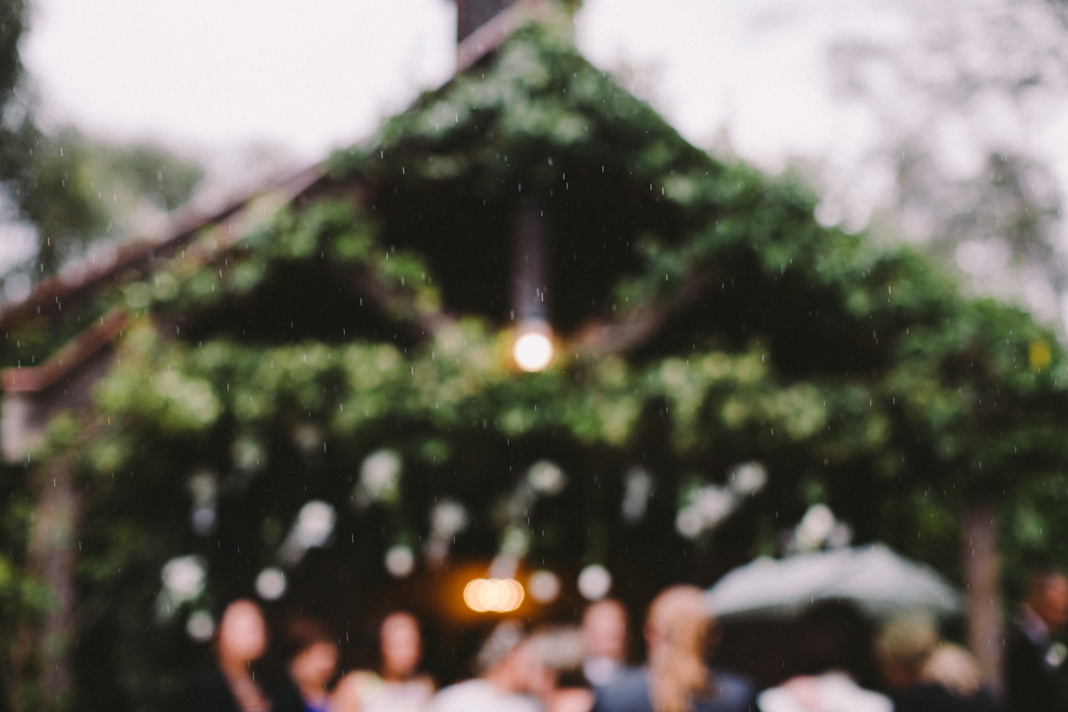 G+N Inglewood Estate Wedding-Dean Raphael-131.jpg