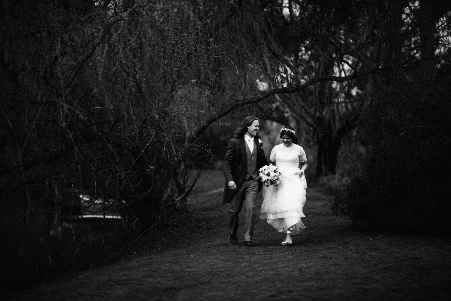 G+N Inglewood Estate Wedding-Dean Raphael-165.jpg