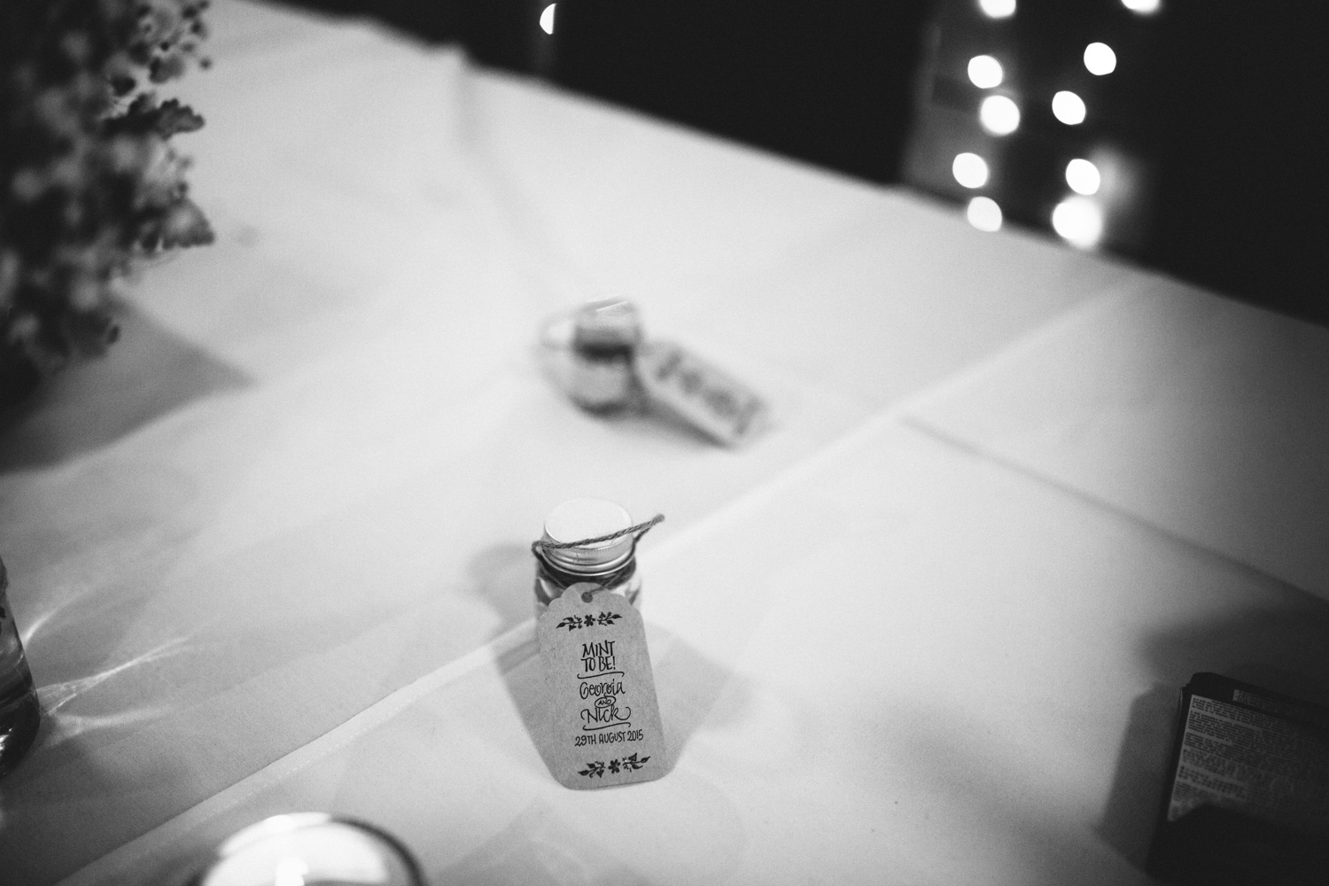 G+N Inglewood Estate Wedding-Dean Raphael-250.jpg