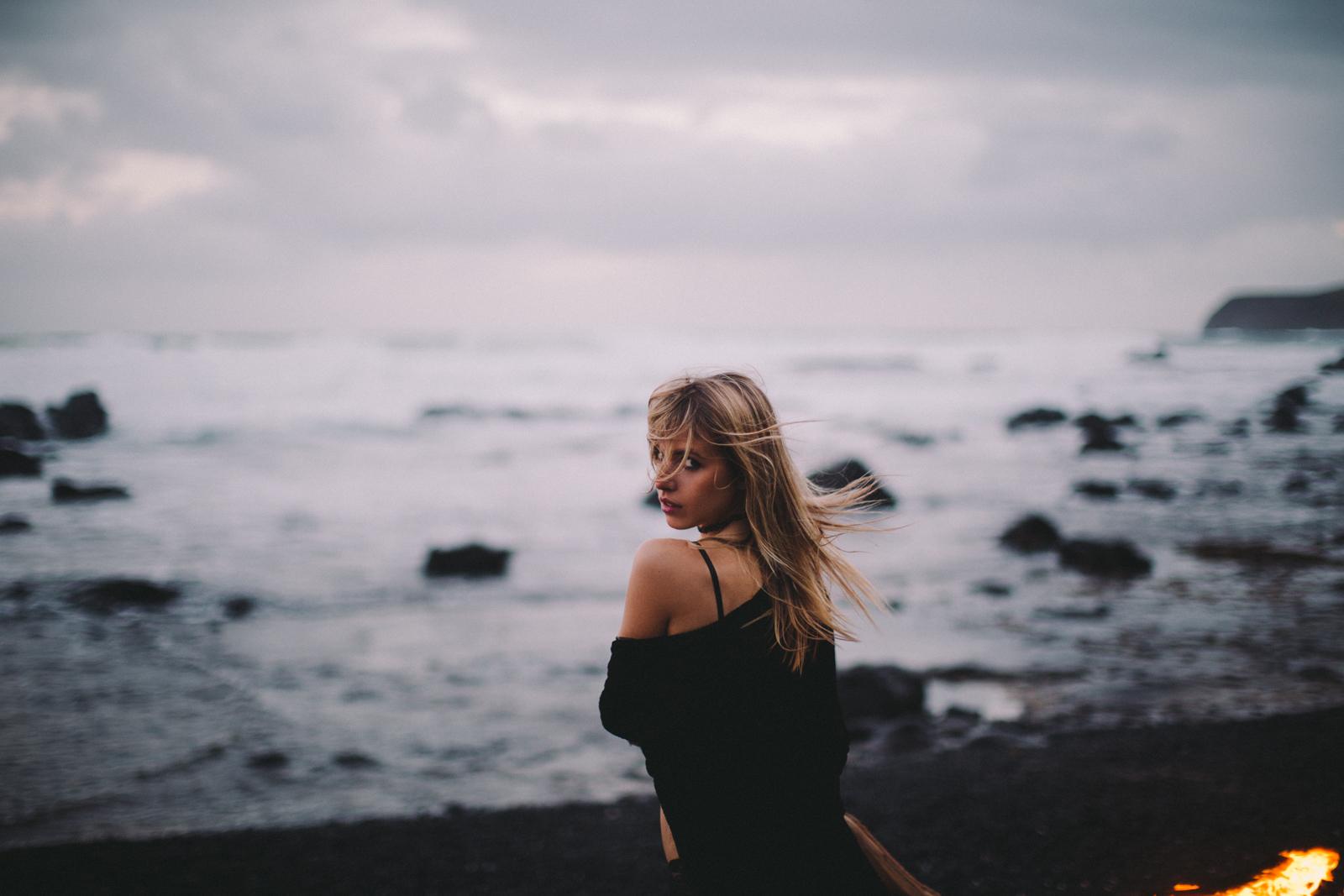 Stephanie Mac-Dean Raphael-4.jpg